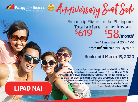 Deals on flights, vacation packages, hotels, airport